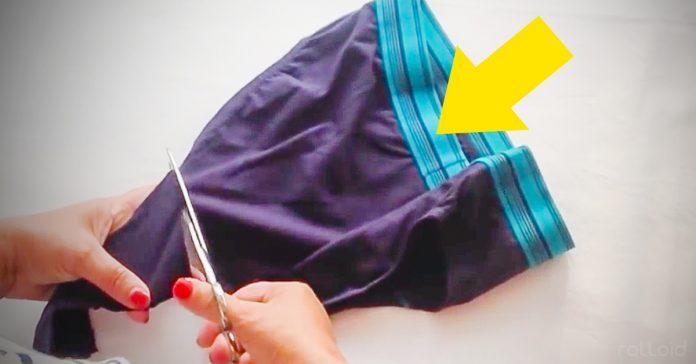 convierte calzoncillo en sujetador deportivo banner