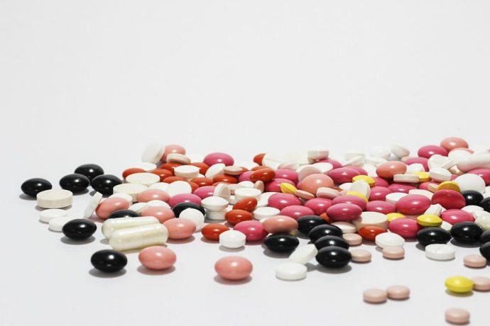 No consumas cúrcuma si estás tomando alguno de estos medicamentos