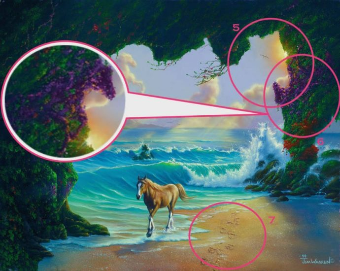 2 Sencillos acertijos que sólo un genio podría resolver en menos de 10 segundos