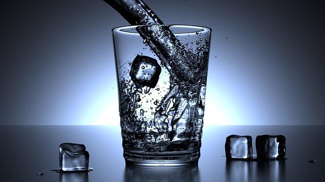 5 Cosas que se pueden beber si se quiere reducir la grasa de la barriga