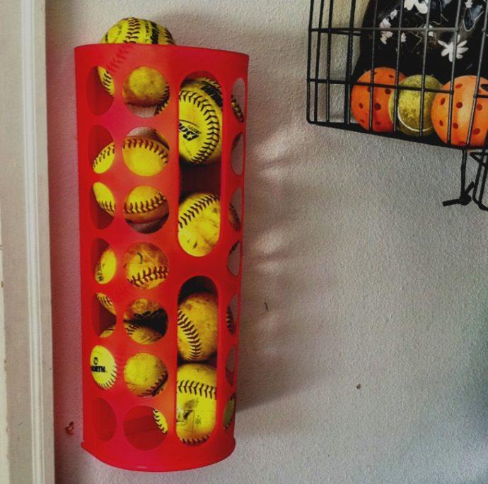 8 Trucos para dar un giro radical a los típico dispensadores de plástico en casa