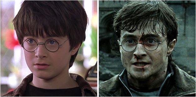 15 Cosas que todas las personas con gafas han sufrido alguna vez