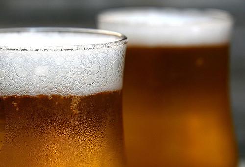 Buenas noticias: la cerveza tiene 8 grandes beneficios para la salud