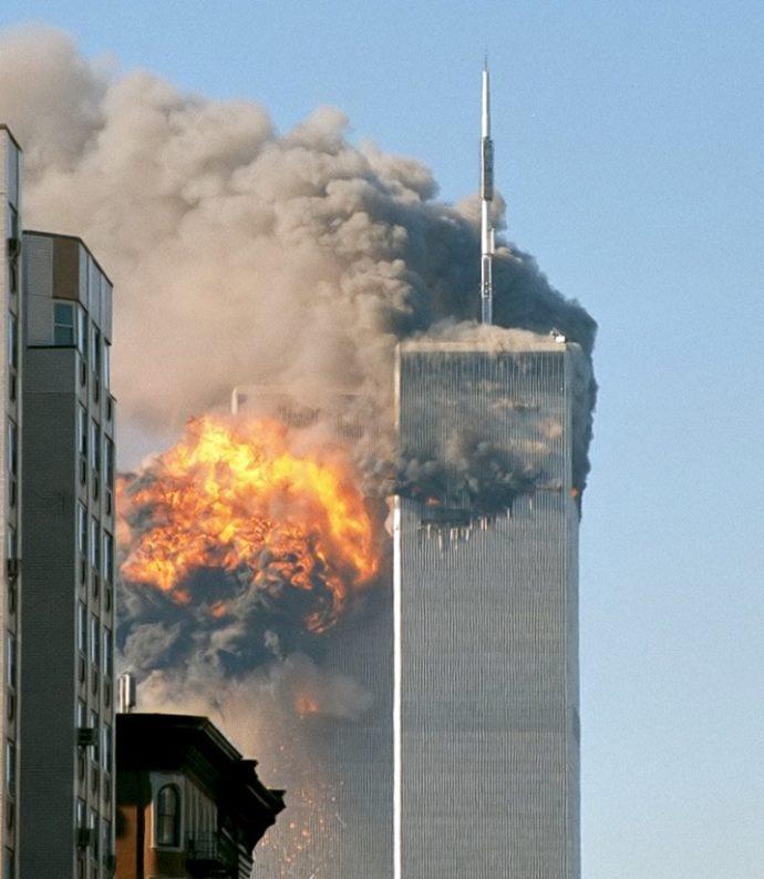 25 cosas que ocurrieron en el 2001, hace 15 años, sólo para recordarte lo mayor que te has hecho