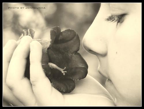 olfato photo