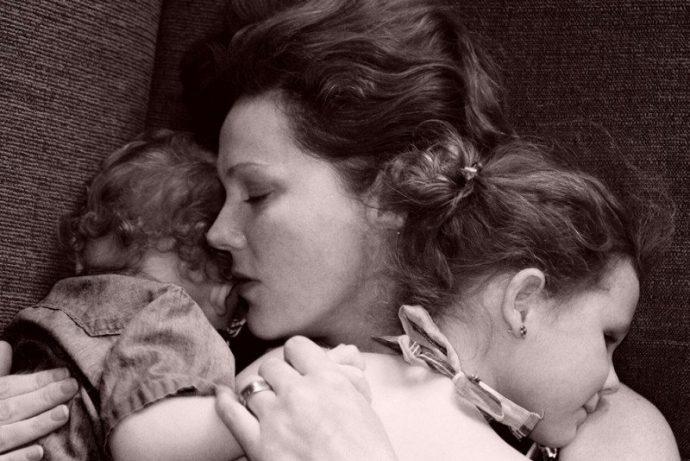 9 Cosas que tu madre te lleva ocultando toda la vida