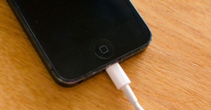 Estas cargando mal tu telefono movil Y te podria costar un gran disgusto banner