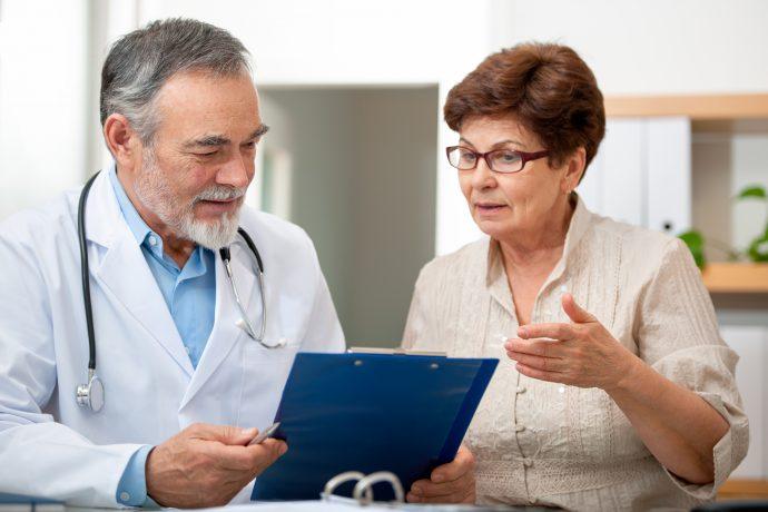 Cosas que debes conocer sobre los 3 tipos de artritis más comunes