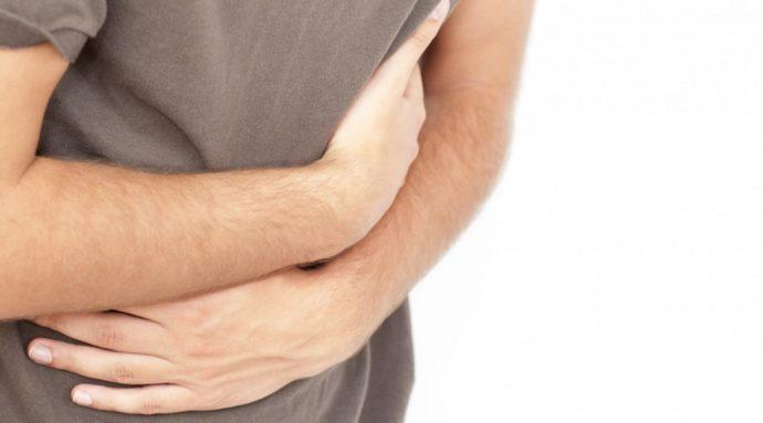 10 Signos y señales de que puedes tener una emergencia diabética y qué hacer en ese momento