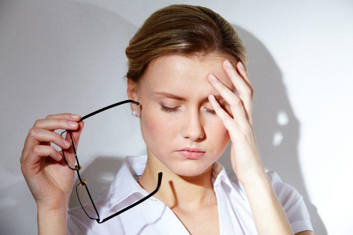 Síntomas y enfermedades relacionadas con el moho y cómo tratarlas