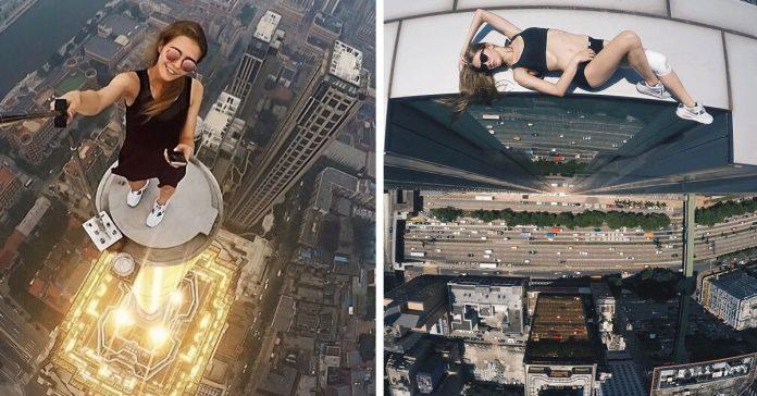esta chica rusa se saca las fotografias banner