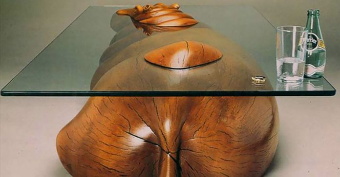 estas increibles mesas se convierten en ilusiones que enganaran a tu cerebro banner