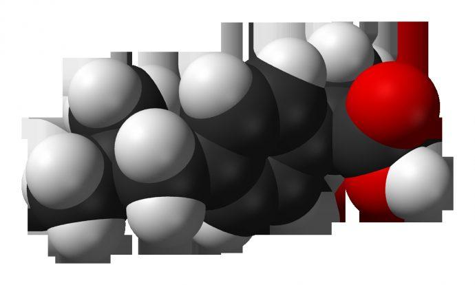 2 Consecuencias que ocurren en el cuerpo al tomar ibuprofeno y cómo remediarlo