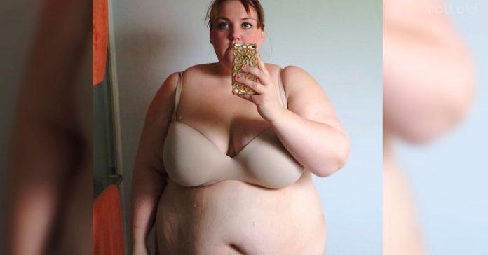 novio le prohibio perder peso anula boda