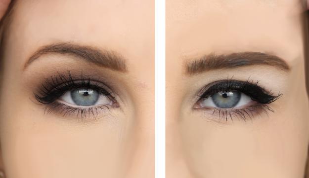11 Fantásticos trucos de belleza para conseguir una mirada como nunca