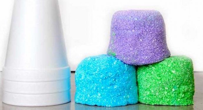 14 Razones por las que no se debería volver a tirar los típicos envases de plástico a la basura