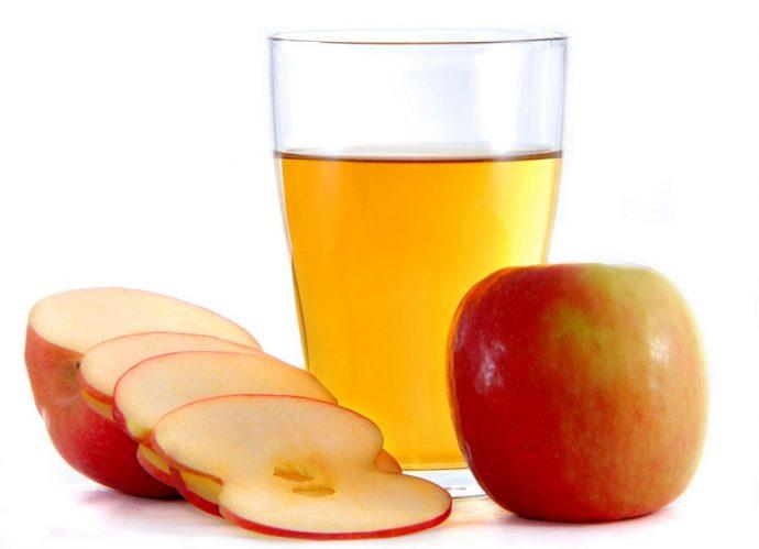 Trucos para tratar y prevenir la acidez y el dolor en la boca del estómago de forma natural