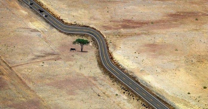 12 increibles creaciones humanas respetando al maximo la naturaleza banner