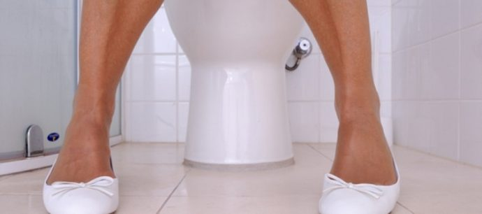 14 signos de desequilibrio hormonal que la mayoria de las mujeres ignoran 1473285239