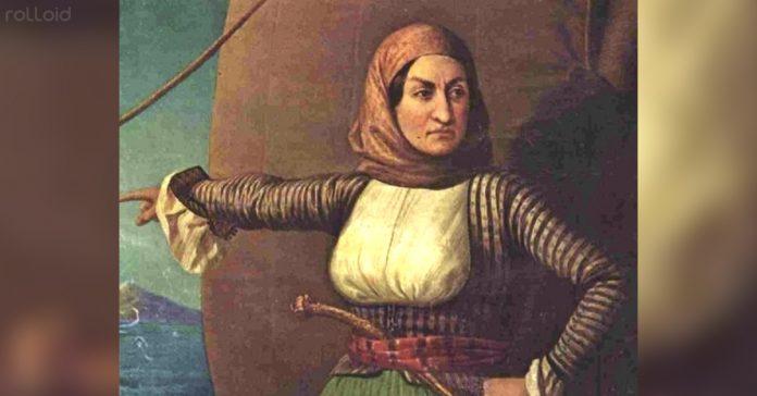 15 mujeres historia que debes conocer