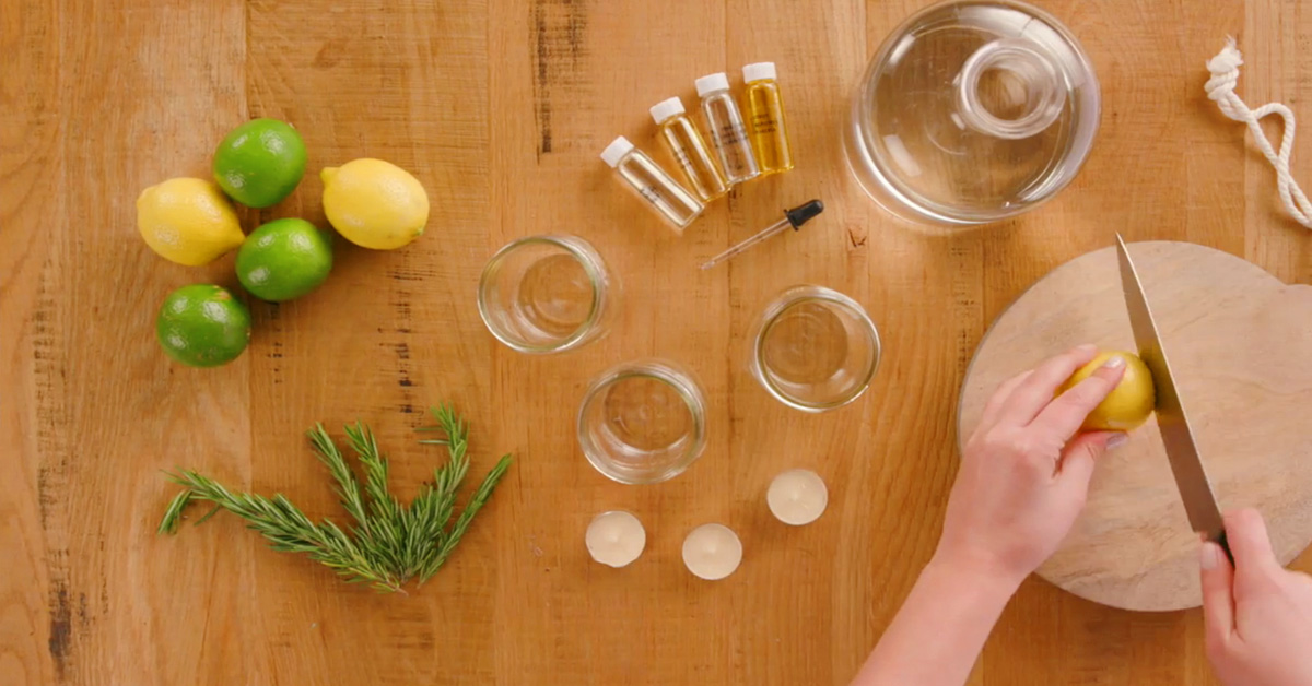 aprende-a-preparar-tu-propio-repelente-casero-para-insectos-01