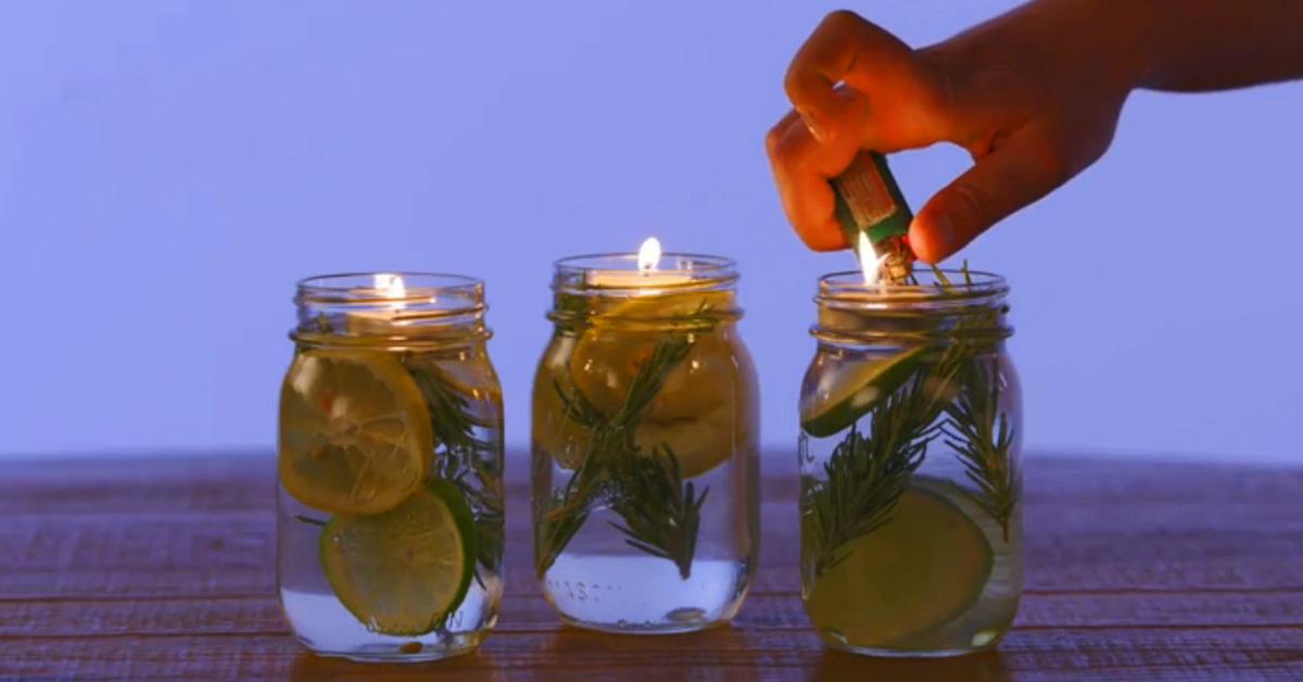 aprende-a-preparar-tu-propio-repelente-casero-para-insectos-05