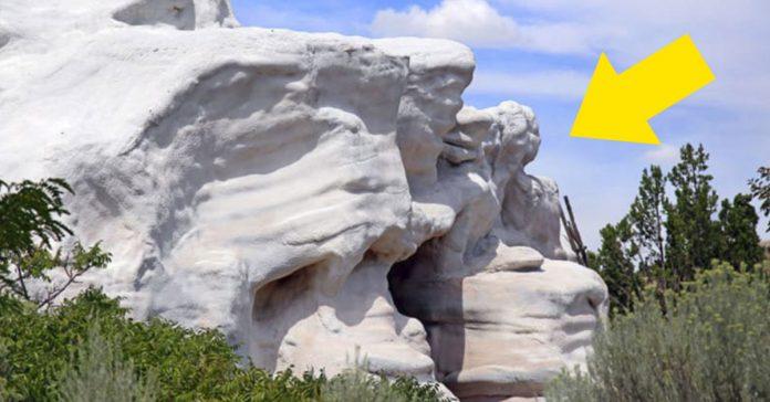 casa en piedra banner