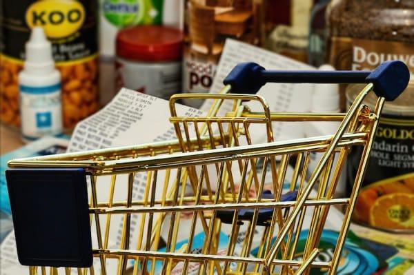 Escribe una carta al jefe del supermercado porque el cajero arruinó su hogaza de pan