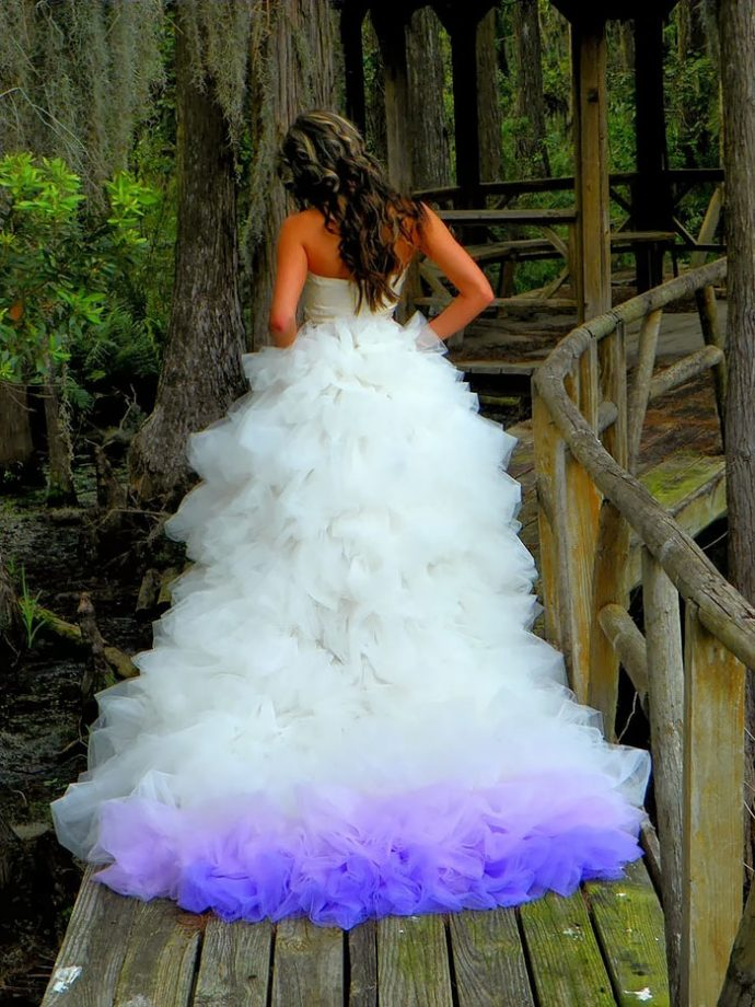 20 Vestidos de Infarto que han puesto patas arriba las redes provocando todo tipo de envidias