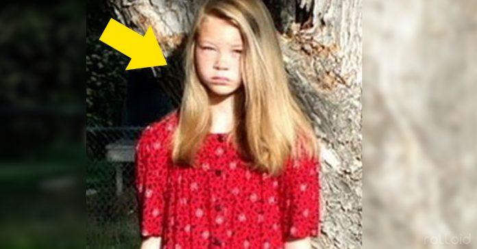 madre castiga hija maltratadora bullying colegio