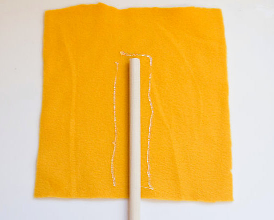 10 Trucos para que no vuelvas a tirar las toallas viejas de tu casa