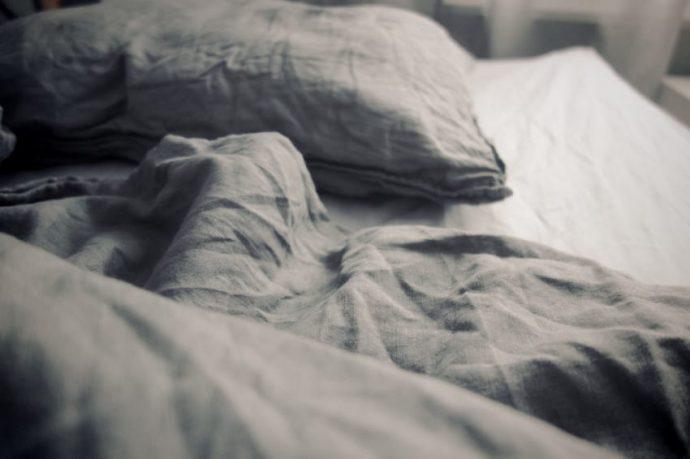 11 Cosas de casa que tendrás que cambiar tras leer este artículo