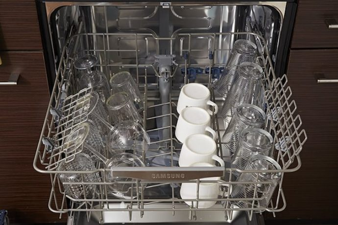 12 Pruebas que demuestran que se han estado limpiando mal las cocinas toda la vida