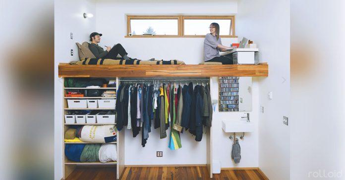 15 consejos para que tu casa parezca mas grande banner