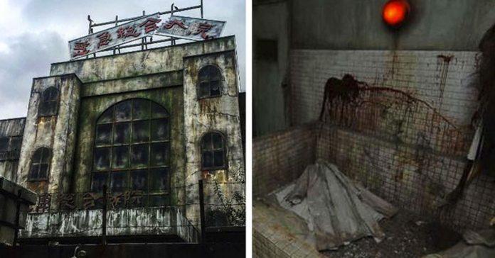 20 casas embrujadas que te helaran la sangre banner