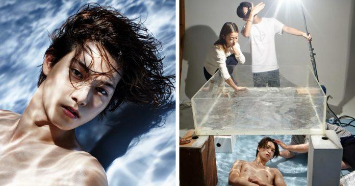 20 imagenes que muestran como la fotografia es la mayor mentira banner