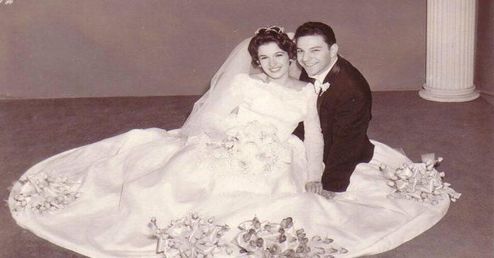 27 imagenes de bodas vintage que te llegaran al corazon banner