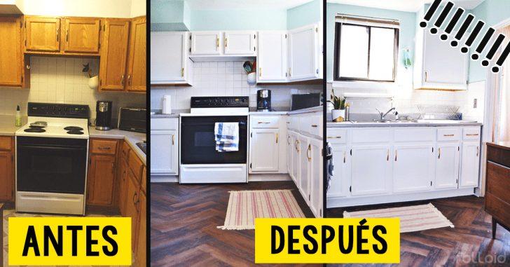 cambio-radical-de-una-cocina-por-solo-100-banner