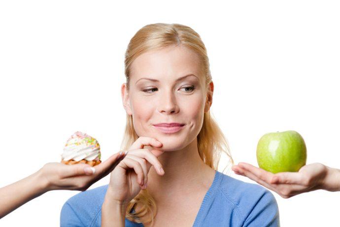 10 Hábitos comunes que dañan peligrosamente el cerebro cada día