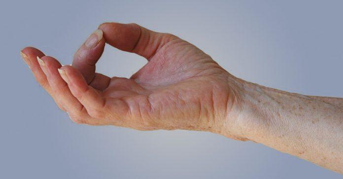 descubre como sanar tu cuerpo con la ayuda de tus manos banner