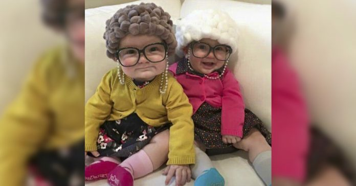 8 Ideas Geniales De Disfraces Para Niños