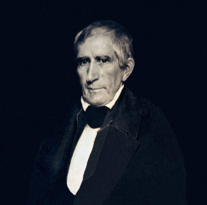 Las enfermedades que tuvieron los presidentes de estados unidos y no tenías ni idea