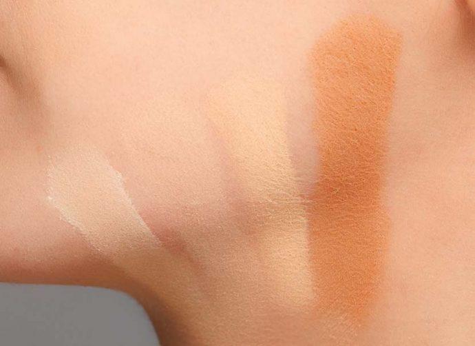 10 Falsos mitos del maquillaje que se han ido extendiendo en los últimos años