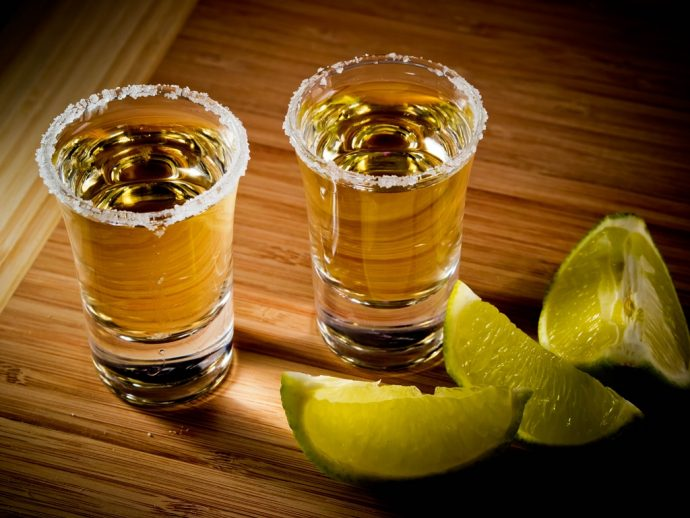 tequila 1476356102