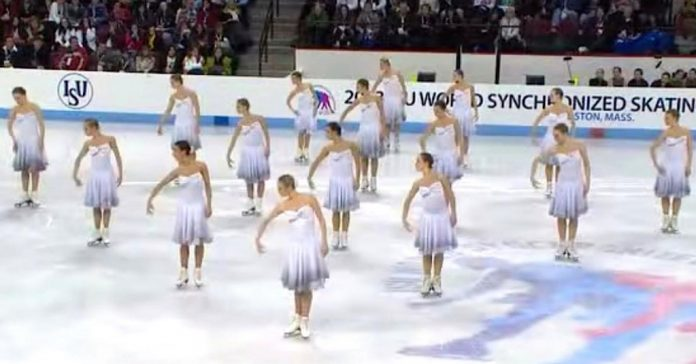 world synchronized skating team russia featured 1024x535