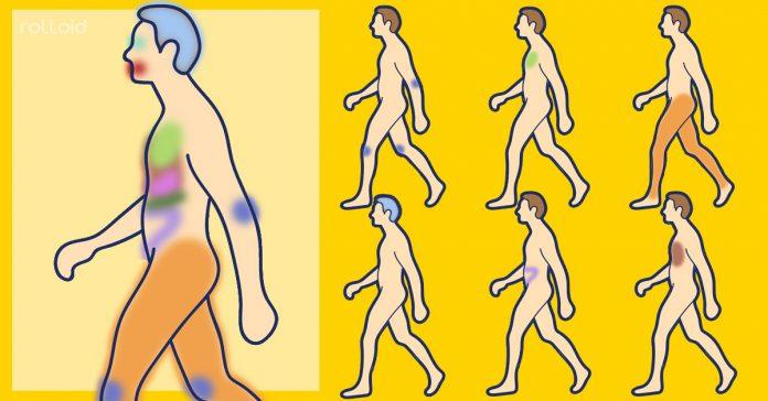 10 beneficios caminar salud banner