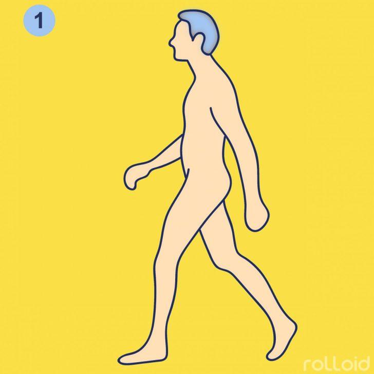 10 beneficios salud caminar 01
