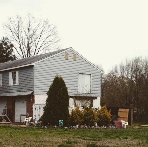 10 Desastrosas viviendas de Arquitectos que ya no tienen remedio