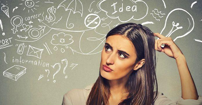 12 senales que demuestran que eres mas inteligente de lo que piensas banner