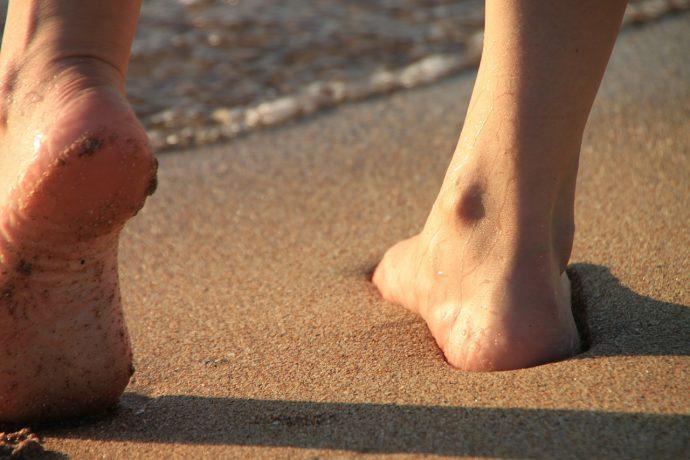 13 Consejos para cuidar mejor nuestro cuerpo y asegurarnos una vida más larga